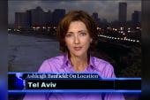 Eleven years after Hebrew University bombing