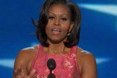 What will a Michelle Obama second term...