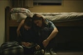 New film uncovers the realities of foster...