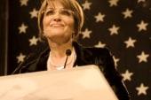 Sarah Palin targets 2014, Republican...