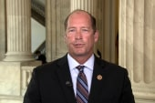 GOP Rep isn't convinced Assad used...