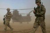 Taliban kills four Americans ahead of...