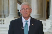 Sen. Wicker: Russian adoption freeze is ...