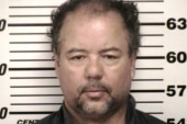 Ariel Castro's vicious abuse of ex-wife...