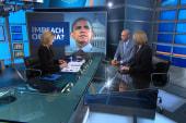 House GOP explores impeachment of Pres. Obama