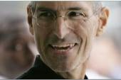 Steve Jobs biopic premieres