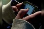 Should schools teach social media etiquette?