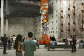 Previewing the new 9/11 Museum