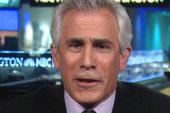 Romney remarks caught on tape