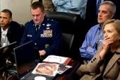 Politicizing Bin Laden's death