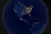Is NASA losing its edge?