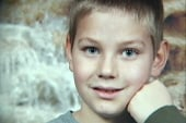 9-year-old boy killed by 'brain-eating...