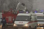 Video, manhunt raise Sochi terror concerns