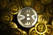 Bitcoin backlash
