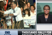 Obama, Romney look to gain momentum in...
