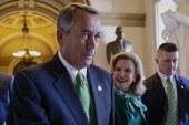 Are republicans politicizing Benghazi?