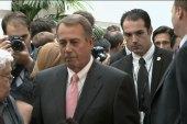 Does Boehner need a PR makeover?