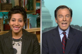 Are millennials losing interest in politics?