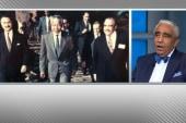 Rep. Rangel reflects on Mandela