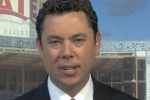 Rep. Chaffetz: If you haven't already...