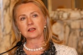 Hillary Clinton to retire from public...