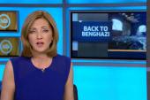 New W.H. e-mail renews Benghazi debate