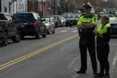 Criminologist: Older Tsarnaev brother ...