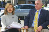 Terror bombings unite Boston community