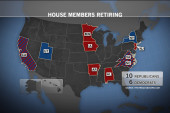 Can Dems take control of the House?