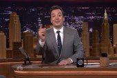 'Tonight Show' starts off with strong week
