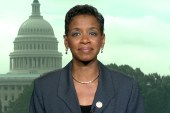 Rep. Edwards: Politics involved in...