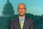 Glitches expected with Obamacare rollout