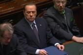 Will Berlusconi step down?