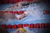 Flashback Friday: 2012 Olympic Games