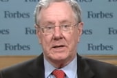 Forbes: Washington needs policy change
