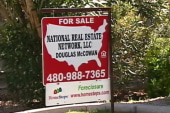 Banks may have illegally foreclosed on...