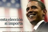 Winning the Hispanic vote in 2012