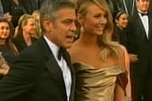 Clooney to hold blockbuster fundraiser for...