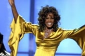 What killed Whitney?