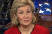 Hutchison: You don't have to like Romney...