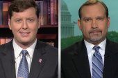 Republicans divided over immigration bill