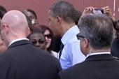 Assessing the Secret Service scandal