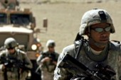 US marks solemn 10-year anniversary of...