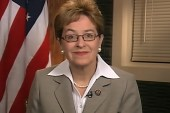 Kaptur: Ohioans know how to say thank you...