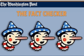 Fact checking GOP candidates: Which gets...