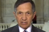 House members file suit against Obama over...