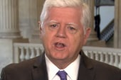 Rep. Larson: House needs to take up jobs bill