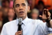 Obama to speak with Latino civil rights group