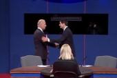 After fiery showdown Biden, Ryan set the...