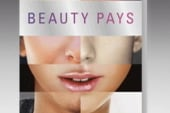 Beauty really does pay, study finds